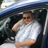 juri, 59, г.Wolfen