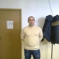 Валерий, 41 год, Весы, Нижний Новгород