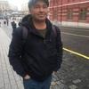 Радик Ганиев, 42, г.Нижний Новгород