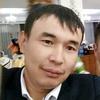 nur, 29, г.Бишкек