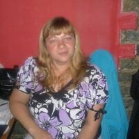 Елена, 43 года, Скорпион, Иркутск