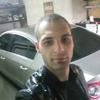 Александр, 29, г.Харцызск