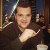 Denis, 28, Teplodar