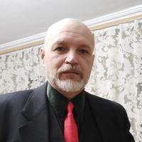 игорь, 51 год, Телец, Бишкек