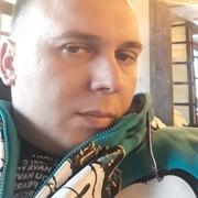 Иван 33 Минск