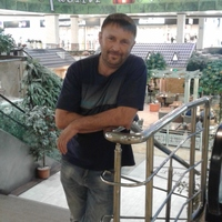 Рома, 42 года, Близнецы, Борисоглебск
