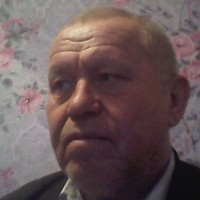 Талгат, 69 лет, Дева, Екатеринбург