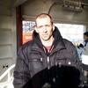 Владимир, 45, г.Тюмень