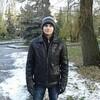 АЛЕКСАНДР БИРЮКОВ, 29, г.Курск