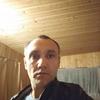 Рустам, 40, г.Хоста
