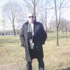 yuriy, 61, Makeevka