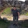 Aleks, 50, Лахти