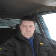 Дмитрий 44 Самара