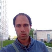 Дмитрий 119 Саратов