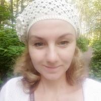 Юлия, 47 лет, Стрелец, Санкт-Петербург