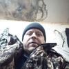 ИГОРЬ Кичигин, 35, г.Курган