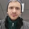 Сэм, 26, г.Калининград