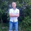 Станислав, 43, г.Синельниково