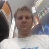 Сергій, 34, г.Камень-Каширский