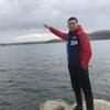 Ulan, 30, г.Мурманск