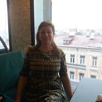 Ольга, 22 года, Овен, Гродно