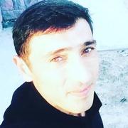 Sudya 40 лет (Водолей) хочет познакомиться в Кировске