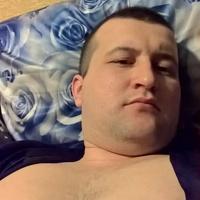 РОМАНТИКА, 33 года, Рыбы, Москва