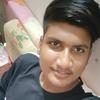 Sanket Bhamodre, 21, г.Дели