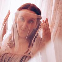 Marina, 42 года, Козерог, Пермь