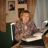 Соломинова Наталья, 63, г.Челябинск