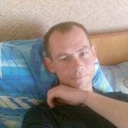 Раф Суф 37 Приютово