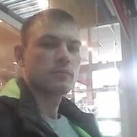 Егор, 29 лет, Близнецы, Хабаровск