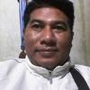Dheni T, 41, г.Джакарта
