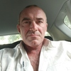 Олег, 46, г.Волжский (Волгоградская обл.)