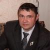 Николай, 70, г.Северодвинск