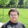 Алексей, 29, г.Подольск