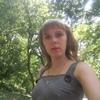 Яночка, 31, Кам'янець-Подільський