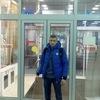Роман, 35, Луганськ