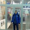 Роман, 35, г.Луганск