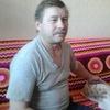 Григорий, 57, г.Нарьян-Мар