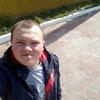 Денис, 18, г.Коростень