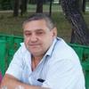 Georgiy, 55, Belebei