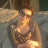 Оксана, 36, г.Махачкала