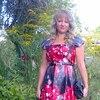 Надя, 31, Косів