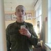 Алексей Кукушкин, 20, г.Гатчина