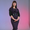 галина, 54, г.Бишкек