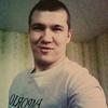 саша, 39, г.Пятигорск