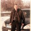 Рашит, 32, г.Русский Камешкир