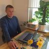 Andrew, 36, г.Санкт-Петербург
