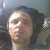 влад, 36, г.Соль-Илецк